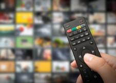 Netflix. Hulu. Amazon. And the winner is…