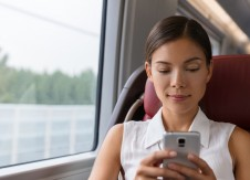The benefits of SMS payments for credit unions
