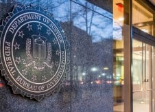 FBI sees rise in COVID-19 fraud schemes