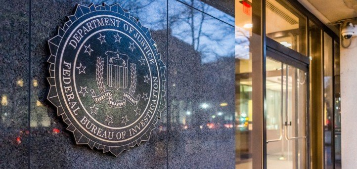 FBI issues alert on mobile banking app cybersecurity threats