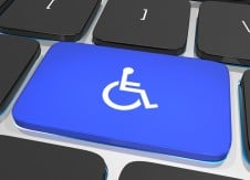 Accessibility online important to all