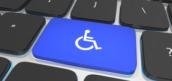 Diversity Insight: People with disabilities can be great employees