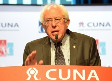 CUNA contacts Sanders, AOC highlighting benefits of CU difference