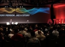 THINK 19 recap: Opportunity is everywhere