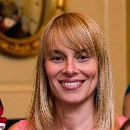 Anna Kochkina