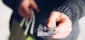 "Why you shouldn't put credit cards under ""loans"" on your website"