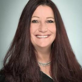 Ann Farrell