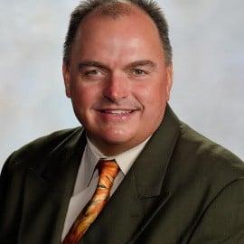 Steve Heusuk