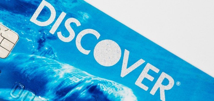 Discover just eliminated all banking fees. Here's why that's a big deal