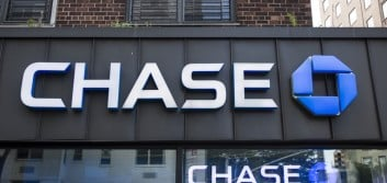 Chase Brand Chief: Why banking is cool now (it's not all about digital)