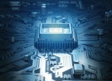 The tech-enabled lending revolution