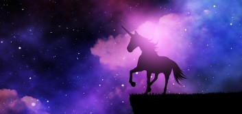 Marketing unicorns and other myths about big data