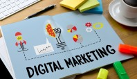 Most retail banks score poorly for digital marketing