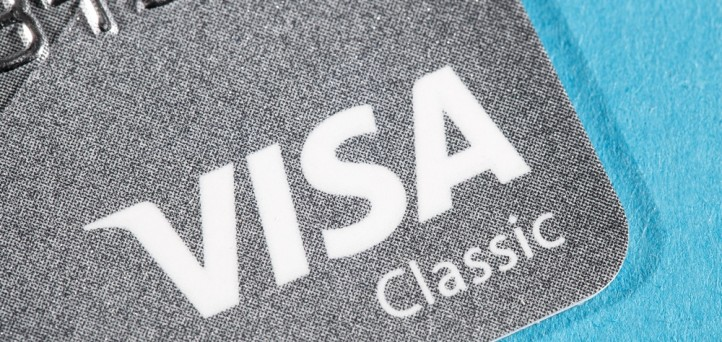 Visa announces intent to join the Libra Association