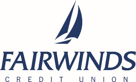 Fairwinds Customer Service >> Fairwinds Credit Union To Offer Interest On Trust Accounts