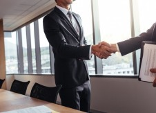 Four ways to ensure a good merger fit