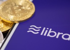 Getting to know Facebook's cryptocurrency, Libra