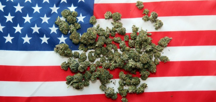 What will the 2020 election mean for cannabis banking?