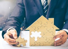 3 things to know if your mortgage is sold