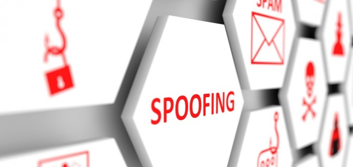 Complaints about spoofing could make it harder for CUs to reach members
