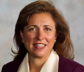 Susan Sachatello