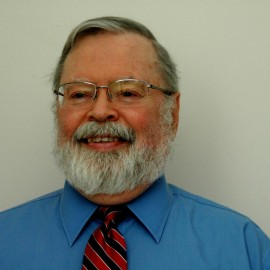 Roy Seifert