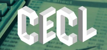 CECL delay to 2023 proposed, comments due Sept. 16