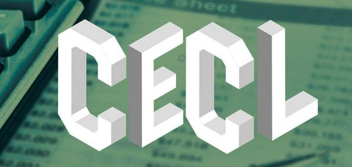 CECL delay for CUs now official