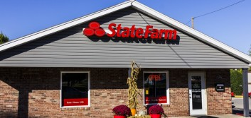 State Farm breach highlights threat of credential stuffing attacks