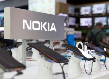 The failure of Nokia: A lesson about credit union data