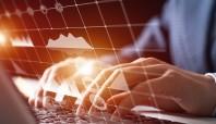 Why average won't cut it much longer in digital banking
