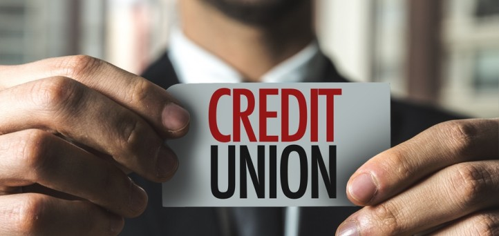 Credit unions: The choice of a new generation