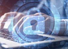 Better data protects organizations and employees from insider threats