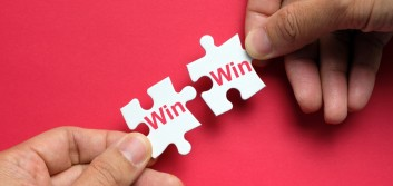 LSCU's La Pine: CUs purchasing banks is a 'win-win'
