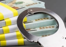 Former NIADA President indicted for fraud that victimized CUs & banks