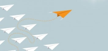 NextGen Know-How: Your employees need active leadership