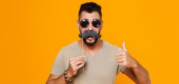 10 strategies for overcoming impostor syndrome