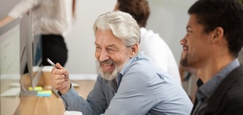 3 reasons to get a part-time job in retirement
