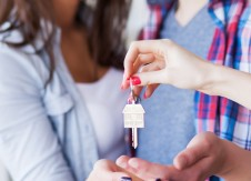 Nine strategies to build new mortgage business