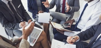 It's planning season – is regulatory compliance a top priority?