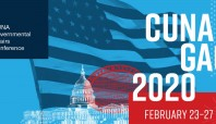 Registration open for largest CU advocacy event of the year