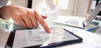 Analyzing credit unions' 2020 SEG additions