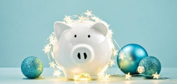 Have a financially healthy holiday!