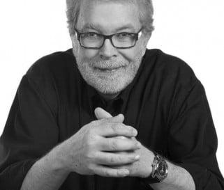 Randy Pennington