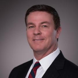Jeff Mortenson