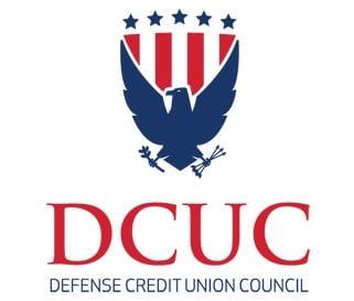 Defense Credit Union Council