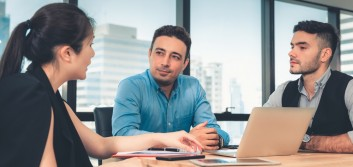 HR Answers: How to increase frontline employee retention through engagement