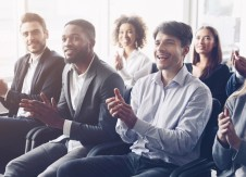 Three keys for your credit union employee experience in 2021