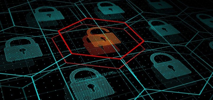 NAFCU again urges national data security standard after recent breaches