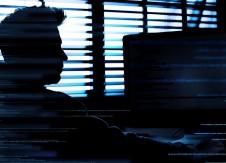 Cyber actors continue to exploit enterprise vulnerabilities